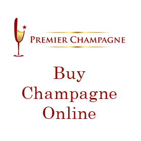 Buy Champagne Online