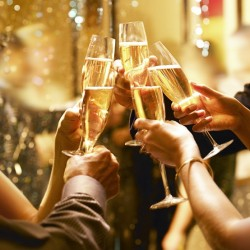 tips-for-writing-a-new-years-champagne-toast