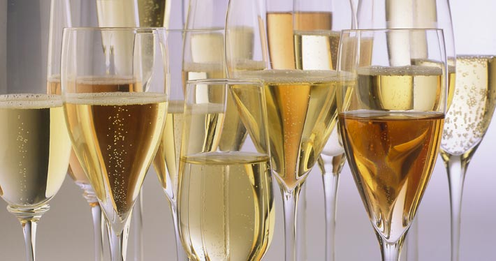 how-to-choose-a-champagne