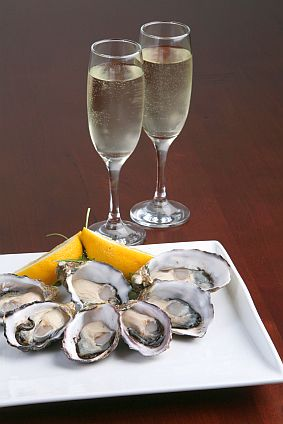 pairing-foods-with-champagne