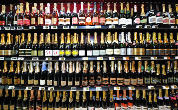 how-to-select-good-champagne